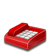 telefono180